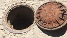 Kanalizasyon Açma Ustası | Lağımcı