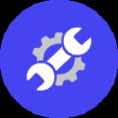 tesisat-isleri-icon