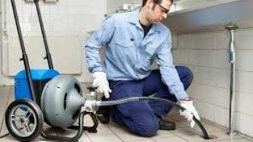 Didim Demir Sıhhi Tesisat Arıza Tıkanıklık Temizleme Firması